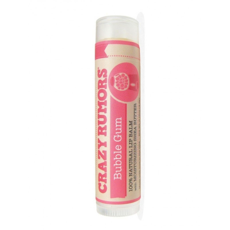 Balzam za ustnice - Bubble Gum