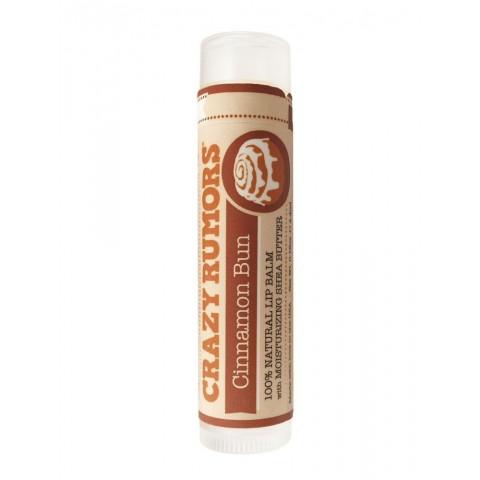 Balzam za ustnice - Cinnamom Bun