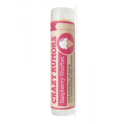 Balzam za ustnice - Raspberry Sherbet