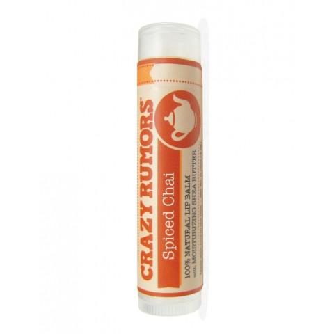Balzam za ustnice - Spiced Chai